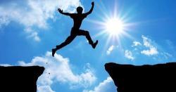 Làm thế nào để tìm kiếm được niềm đam mê?