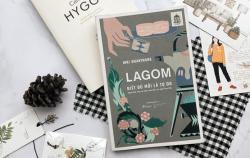 Review Sách Lagom - Biết Đủ Mới Tự Do