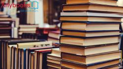 Những cuốn sách hay nên đọc dành cho bạn trẻ ở tuổi 18