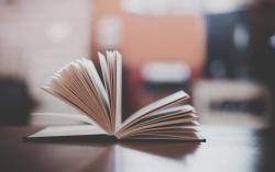 Những cuốn tản văn bạn trẻ nên đọc một lần trong đời