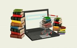 Kinh nghiệm mua sách online an toàn, tiết kiệm không nên bỏ lỡ