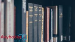 Làm thế nào để duy trì thói quen đọc sách?