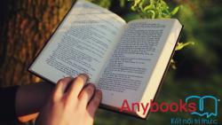 Những Tựa Sách Hay 2021 Nên Đọc Một Lần Trong Đời