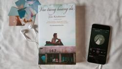 Review sách Vào Trong Hoang Dã - Jon Krakauer