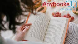 Top Những Cuốn Sách Hay 2020 Nên Đọc Một Lần Trong Đời