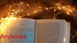 Top 5 Cuốn Sách Con Gái Nên Đọc Một Lần Trong Đời