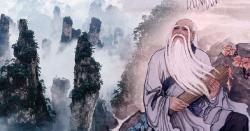 Những lời dạy để đời của Lão Tử ai cũng nên đọc một lần trong đời