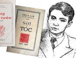 Tiểu sử và sự nghiệp sáng tác của nhà văn Thạch Lam