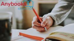 Những bài Ca dao hay về học tập