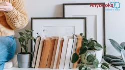 Top 10 cuốn sách tản văn hay nhất của các tác giả Trung Quốc