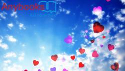 Những Câu Nói Stt Về Tình Yêu Hay Và Ý Nghĩa Nhất