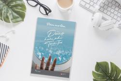 Những cuốn sách hay nhất của Lư Tư Hạo