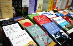 Những cuốn sách văn học nước ngoài bạn không thể bỏ qua