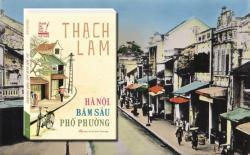 Tổng hợp những tác phẩm hay nhất của Thạch Lam