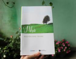 Review sách Nhà - Nguyễn Bảo Trung