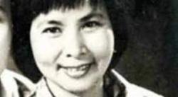 Tiểu sử cuộc đời và sự nghiệp của nhà thơ Xuân Quỳnh