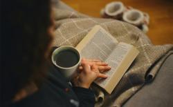 Những cuốn sách hay Tony Buổi Sáng khuyên các bạn trẻ nên đọc