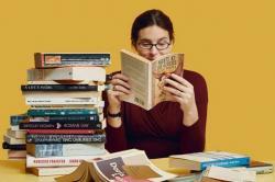 Cách chọn lựa sách hiệu quả có thể bạn chưa biết từ AnyBooks