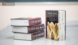 Những cuốn sách hay về sinh học mà bạn không nên bỏ lỡ