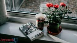 Những cuốn sách hay về nghệ thuật sống chậm