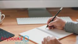 5 lợi ích không ngờ từ thói quen viết lách mỗi ngày
