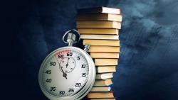 Chia sẻ phương pháp đọc sách nhanh, hiểu sâu và nhớ lâu