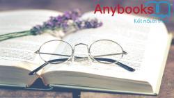 Top Những Cuốn Truyện Ngôn Tình Trinh Thám Hay Nhất