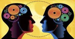Top 8 cuốn sách về tư duy phản biện hay nhất nên đọc