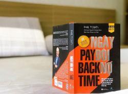Review sách Payback Time - Ngày Đòi Nợ
