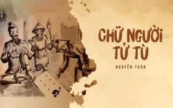 Những tác phẩm văn xuôi hay trong văn học chủ nghĩa lãng mạn Việt Nam