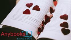 Những câu nói hay về tình yêu của các nhà văn nổi tiếng