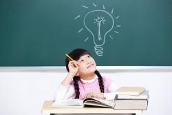 Nghị luận xã hội suy nghĩ về vấn đề tự học