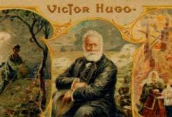Nhà văn Victor Hugo - Tiểu sử cuộc đời và sự nghiệp sáng tác