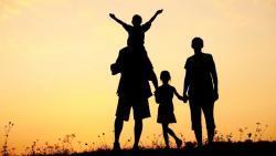 Những bài Ca dao - Dân ca về tình cảm gia đình hay nhất