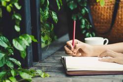 10 Việc nên làm khi thấy chán nản trong cuộc sống