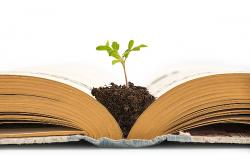 Những lợi ích của việc đọc sách không phải ai cũng biết
