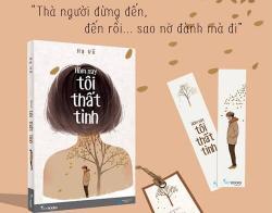 Review Sách Hôm Nay Tôi Thất Tình - Hạ Vũ