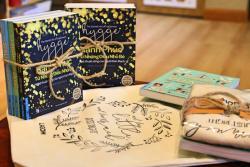 5 cuốn sách phong cách sống từ văn hoá nước ngoài nên đọc