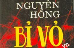 Review sách Bỉ vỏ - Nguyên Hồng