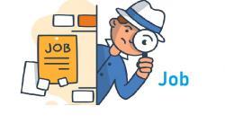 Ca dao Tục ngữ về sự nghiệp công việc