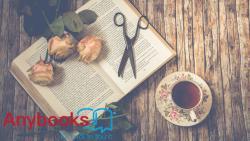 Top 5 Cuốn Sách Nên Đọc Khi Còn Trẻ