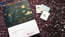 5 cuốn sách hay của Trương Hạo Thần bạn trẻ nên tìm đọc