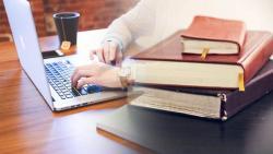 Những cuốn sách hay về quản trị doanh nghiệp nên đọc và áp dụng