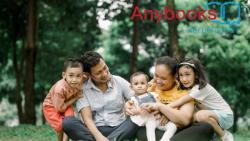 Những câu Thành ngữ - Tục ngữ hay về gia đình