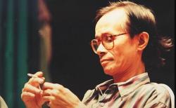 Những Câu Nói Hay Nhất Của Trịnh Công Sơn
