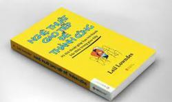 Review sách Nghệ thuật giao tiếp để thành công