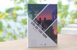 Review sách Sống thực tế giữa đời thực dụng - Mễ Mông