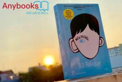 Review sách Điều kỳ diệu - Khi vẻ đẹp bắt nguồn từ tâm hồn con người