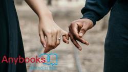 Những bài Ca dao - Dân ca về tình yêu đôi lứa hay nhất
