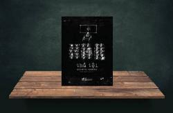 Review sách Thú tội - Kanae Minato